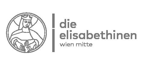 Standortentwicklung Wien Mitte mit the living core Beratung aus Wien (https://www.die-elisabethinen.at/)