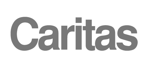 Caritas Projekt mit theLivingCore Innovation und Strategie Beratung (http://www.caritas.at)