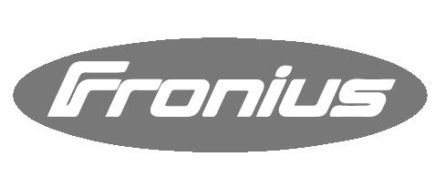 Analyse und Umsetzungskatalog für die Fertigung der Zukunft bei Fronius durch the living core strategische Berater (https://www.fronius.com/)