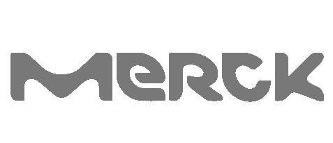 Konzept und Umsetzung Merck Innovationszentrum mit the living core Berater (https://www.merckgroup.com/)