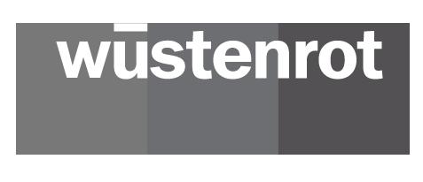 Strategische Positionierung Wüstenrot Innovation mit theLivingCore Strategieberatung (https://www.wuestenrot.at/)