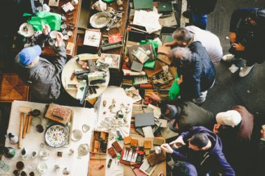 theLivingCore publishing Collaboration, Novelty, and Creativity