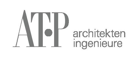 Projektpartner ATP und theLivingCore Bürogestaltung und innovation spaces (https://www.atp.ag)
