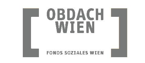 Change Büro Cape10 mit theLivingCore Bürospezialisten aus Wien(https://www.obdach.wien)
