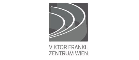 Projekt mit theLivingCore Beratung (https://www.franklzentrum.org/home.html)