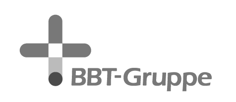 Inside-out Strategieentwicklung für die BBT Gruppe durch Strategieberatung the living core (https://www.bbtgruppe.de/)