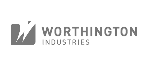 Analyzing and building-up Worthington´s innovation culture with innovation catalysts theLivingCore (worthingtonindustries)