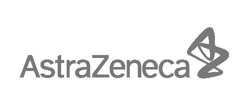 Keynote Innovation Astra Zeneca und Innovationsberatung theLivingCore (https://www.astrazeneca.at/)