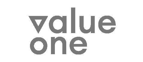Raumkonzept und Change Büro Tribüne 2 mit Office Design von the living core und Marcel Wanders (https://www.value-one.com/)