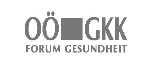Begleitung Change Neubau OÖ GKK und theLivingCore Transformation Beratung (https://www.gesundheitskasse.at/)