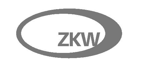 ZKW und theLivingCore Innovation Agency arbeiten gemeinsam an einem Innovationhub (https://zkw-group.com/)