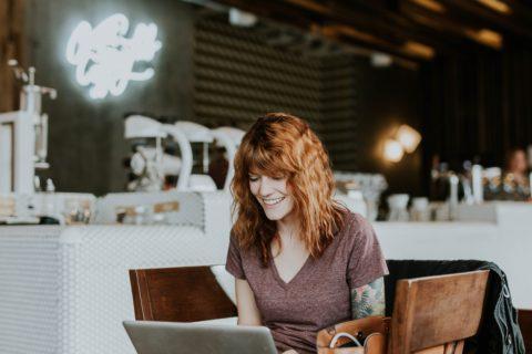 Office as Enabling Space, so das Credo von theLivingCore, Office Designer und Berater für Neues Arbeiten