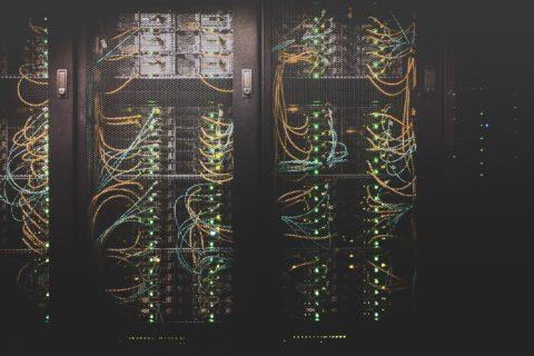 theLivingCore hilft Unternehmen dabei, mit der durch die Digitalisierung verursachten Komplexität umzugehen und sie für sich nutzbar zu machen.